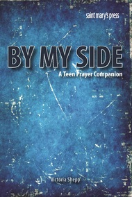 "By My Side: A Teen Prayer Companion offers compelling prayers and reflections that are centered on the events and issues that teens face on a daily basis. Teens can find different prayers each day that follow the calendar year, or they can search a specific topic they might be interested in or encountering in their life and pray with all of the prayers and reflections created around that particular topic. Topics include identity, self-esteem, acceptance, friendship, peer pressure, family, bullying, and more.  384 pages ~ 4"" x 6"""