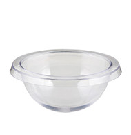 Plastic Liners for Holy Water Font Bowl 2711-92 made by Excelsis. 3 ounce, 8 ounce or 20 ounce size