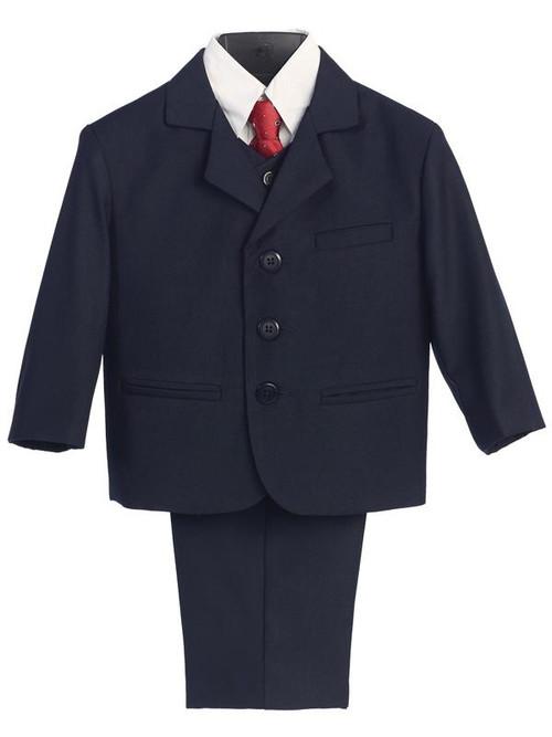 First Communion Boys Suit First Communion Apparel Boys