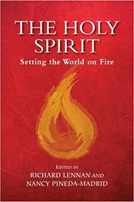 The Holy Spirit helps readers grow in awareness of the Holy Spirit's presence and movement in their lives. Each author is a faculty member of Boston College's School of Theology and Ministry and offers a reflection on the Holy Spirit in light of their own particular expertise and grounded in the discipline and/or field of their study (Scripture; systematic theology; pastoral ministry; ethics; spirituality, among others).  The book is organized in three parts: the first attends to how we become of aware of the Holy Spirit's active and constant presence in our lives; the second considers how the tradition has identified the Holy Spirit's movement among us; and the third explores various ways in which we have responded to the Holy Spirit.