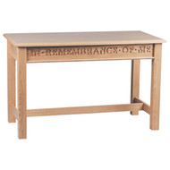 Communion Table-469