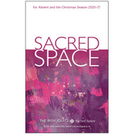 Sacred Space for Advent and the Christmas Season 2020-21 brings the daily prayer experience of the Sacred Space website into the book format and provides the opportunity to develop a closer relationship with God, during the season of preparation and anticipation for Christ.