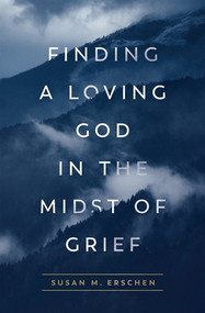 or the many people who face seasons of grief, this book is written to help them not only find comfort, but to also grow closer to God, who often seems far off or even absent, in their journey through grief.  The book draws from both personal testimonies and religious texts to give inspiration to the reader. The book also contains practical advice on how to overcome the emotional or practical aspects of grief, and a prayer on each topic. The book ends with help in making decisions about what to pass on and what to keep in order to treasure memories.