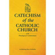 "While the Catechism of the Catholic Church is considered ""useful reading"" for all the faithful, it is often necessary to turn to bishops, pastors, catechists, and scholars for assistance in understanding its meaning and purpose in our lives.  Perfect for priests, deacons, catechetical leaders, teachers, seminarians, and anyone who wants to dive deeply into the truth and beauty of the Catholic Faith."