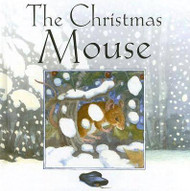 One special night, something incredible happens! A little mouse that is being chased by a cat scurries to safety and ends up inside a home, eventually gazing at a beautifully decorated Christmas tree. As the mouse pokes through the gifts, he comes upon a book and falls into it. To his surprise, he finds himself in the stable where Jesus has just been born. This beautifully illustrated story helps children experience the Nativity in all its glory through the eyes of an endearing observer! Hardback ~ 30 Pages