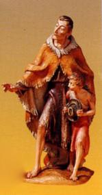 Nativity 1950/19