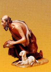 Nativity 1950/18