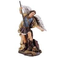 St. Michael 4.75H Statue, 46480