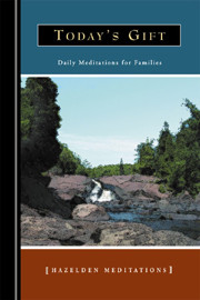 Todays Gift-Meditations for the Family
