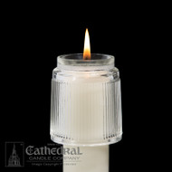 Cathedral's products represent the highest level of traditional liturgical standards.