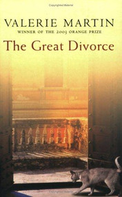 C.S. Lewis' The Great Divorce is a classic Christian allegorical tale about a bus ride from hell to heaven. An extraordinary meditation upon good and evil, grace and judgment, Lewis's revolutionary idea in the The Great Divorce is that the gates of Hell are locked from the inside. Using his extraordinary descriptive powers, Lewis' The Great Divorce will change the way we think about good and evil.