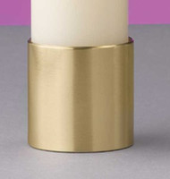 Sockets for Lux Mundi Refillable Liquid Candles