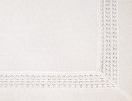 Altar Cloth, 63-41