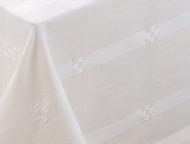 Altar Cloth-63-35
