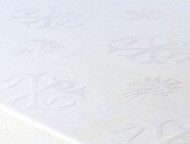 Altar Cloth-63-93