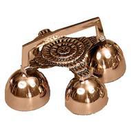 Altar Bells-120