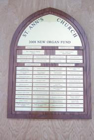 Memorial Wall-1