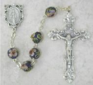 Rosary - 766S/F