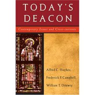 Todays Deacon