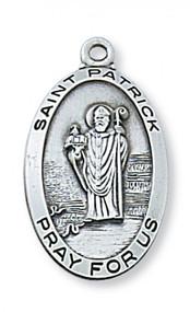 Saint Patrick - L550PT