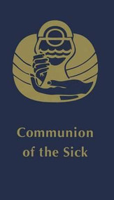 The Communion of the Sick