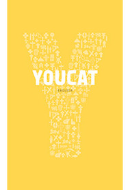 YOUCAT by Christoph Cardinal Schonborn