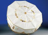 Processional Umbrella