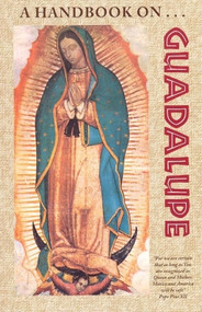 A Handbook of OL of Guadalupe