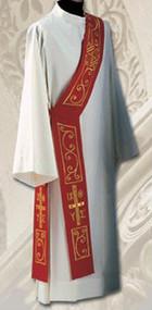 Deacon Stole 145
