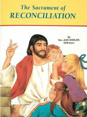 http://www.stjudeshop.com/shop-religious-articles/sacrament-of-reconciliation/reconciliation-books/the-sacrament-of-reconciliation-st-joseph-picture-book/