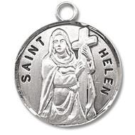 Saint Helen Medal