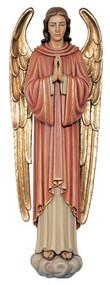 Standing Angel Statue 1266/2