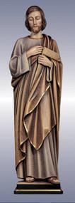 St. Joseph Statue 308