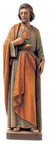 St. Jude Statue 529