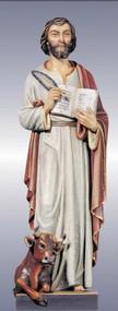 St. Luke Statue 50A