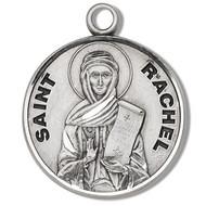 Saint Rachel Medal