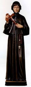 St. Elizabeth Ann Seton statue - St. Jude Shop
