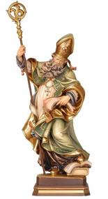St. Patrick Statue 220