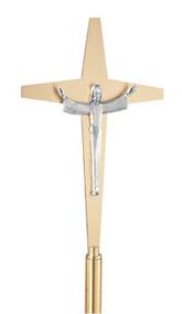 Processional Crucifix 330
