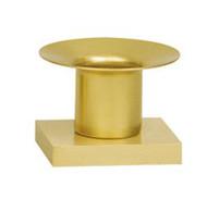 Altar Candlestick 526