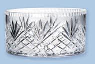 Crystal Bowl 956
