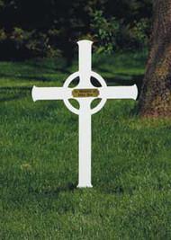 Memorial Cross K4056