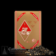 St Jude Shop's Three Kings Pontifical Incense.