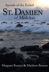 St Damien of Molokai, Apostle of the Exiled