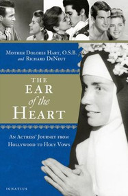 The Ear of the Heart, Mother Dolores Hart