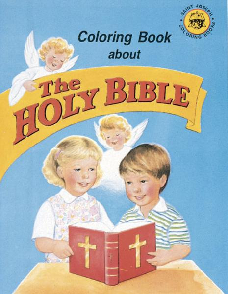 A fun and creative way for children to learn about the people and rich stories of the Bible. With pictures and rhymes by Emma C. McKean.