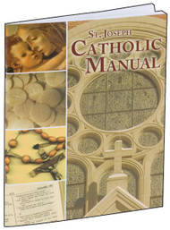Reference, Catholic Manual