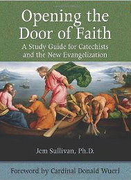Opening the Door of Faith: Study Guide