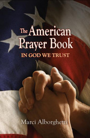 "Combining history and spirituality, The American Prayer Book offers readers the opportunity to learn more about the country they are blessed to occupy and pray for the nation to fulfill its God given potential. Incorporating pride in America's achievements and humility in the face of its many challenges, these prayers and stories work to unite and heal all Americans. Each chapter concludes with an Activity section that can help the reader to be a better American.  4 1/4"" x 6 3/4"" ~ 288 pages ~ Flexible Cover"