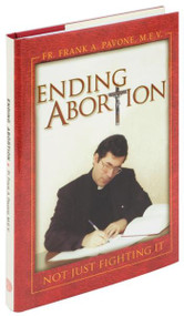 Ending Abortion